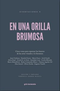 With a Bao a Qu Reading When Attitudes Become Form - Spanish translation