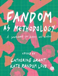 Notes on Comic Face: Fandom as Methodology